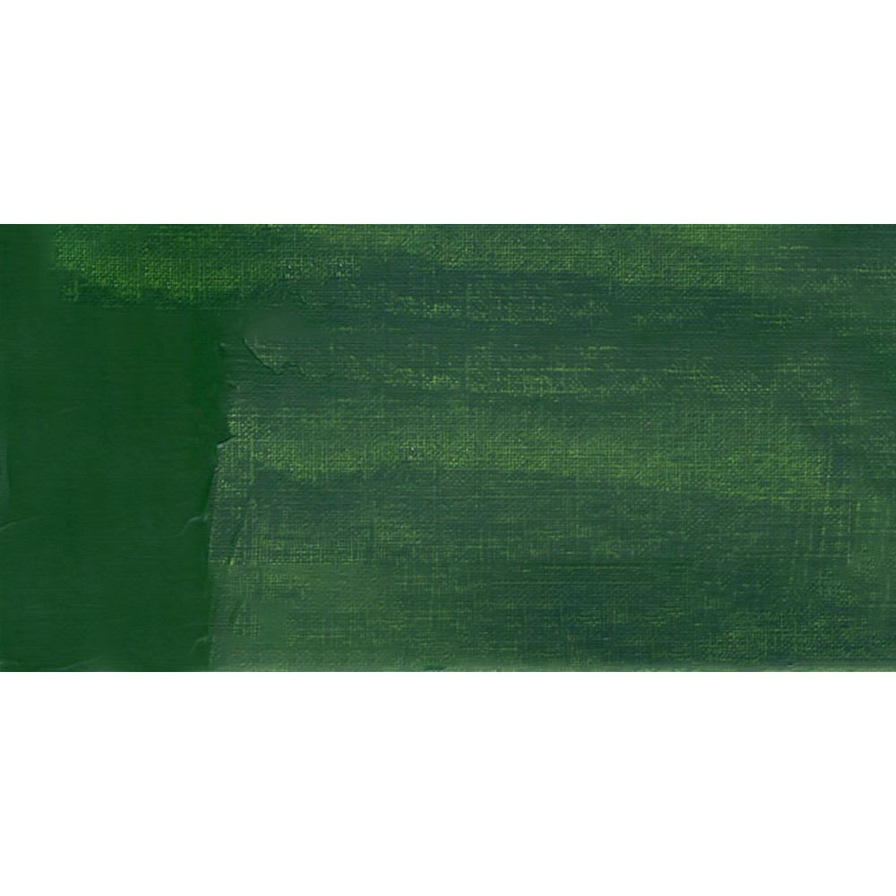 Atelier : Interactive : Artists' Acrylic Paint : 80ml : Forest Green
