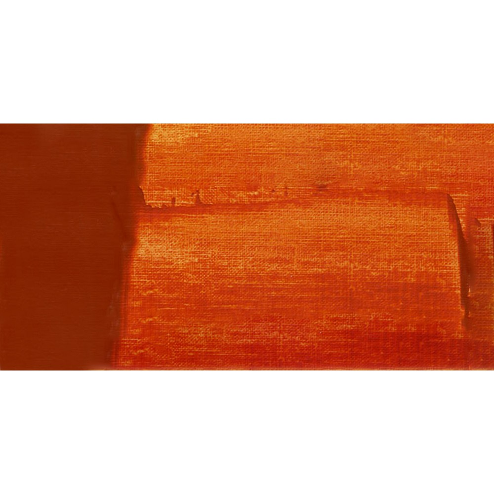 Atelier : Interactive : Artists' Acrylic Paint : 80ml : Red Gold