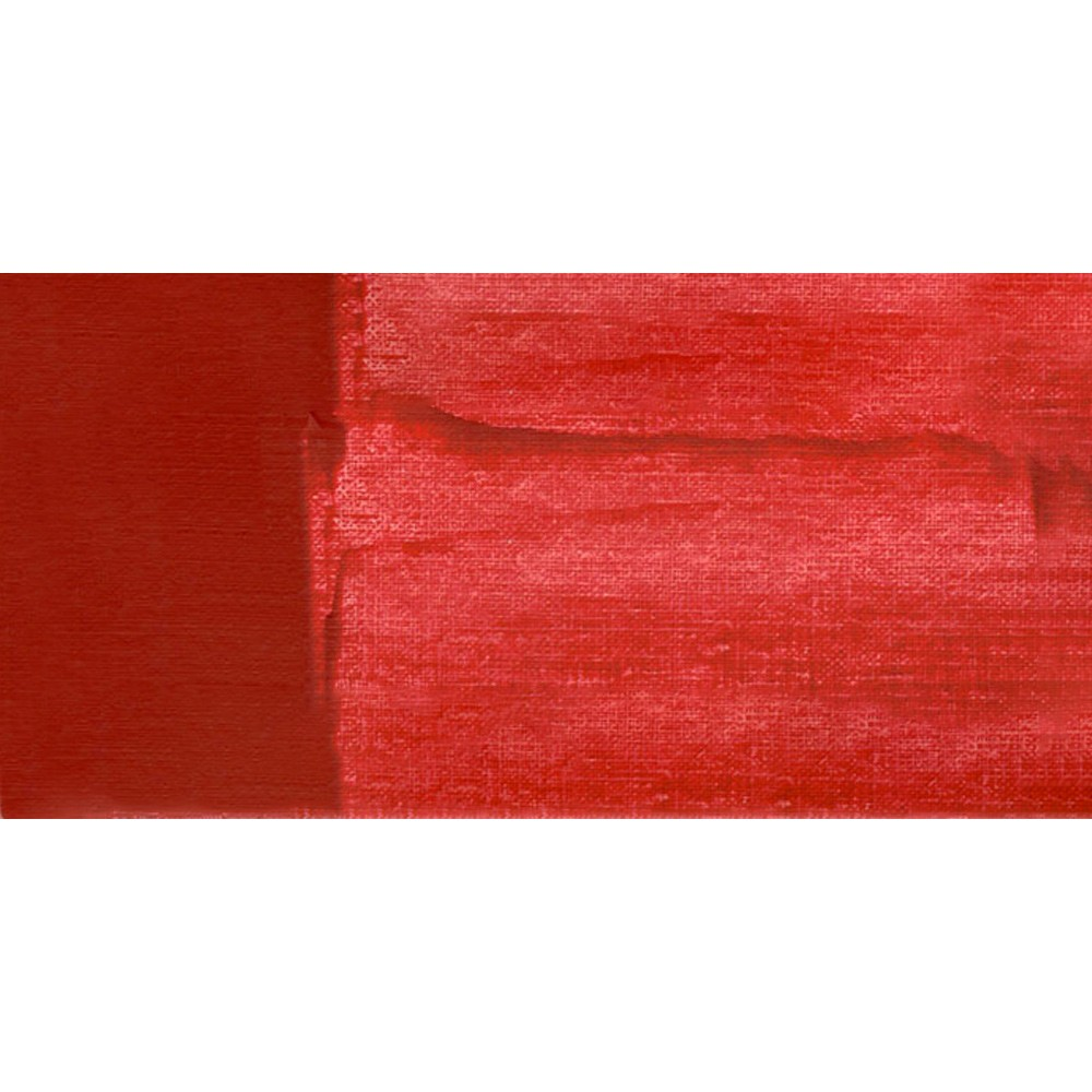 Atelier : Interactive : Artists' Acrylic Paint : 80ml : Napthol Crimson