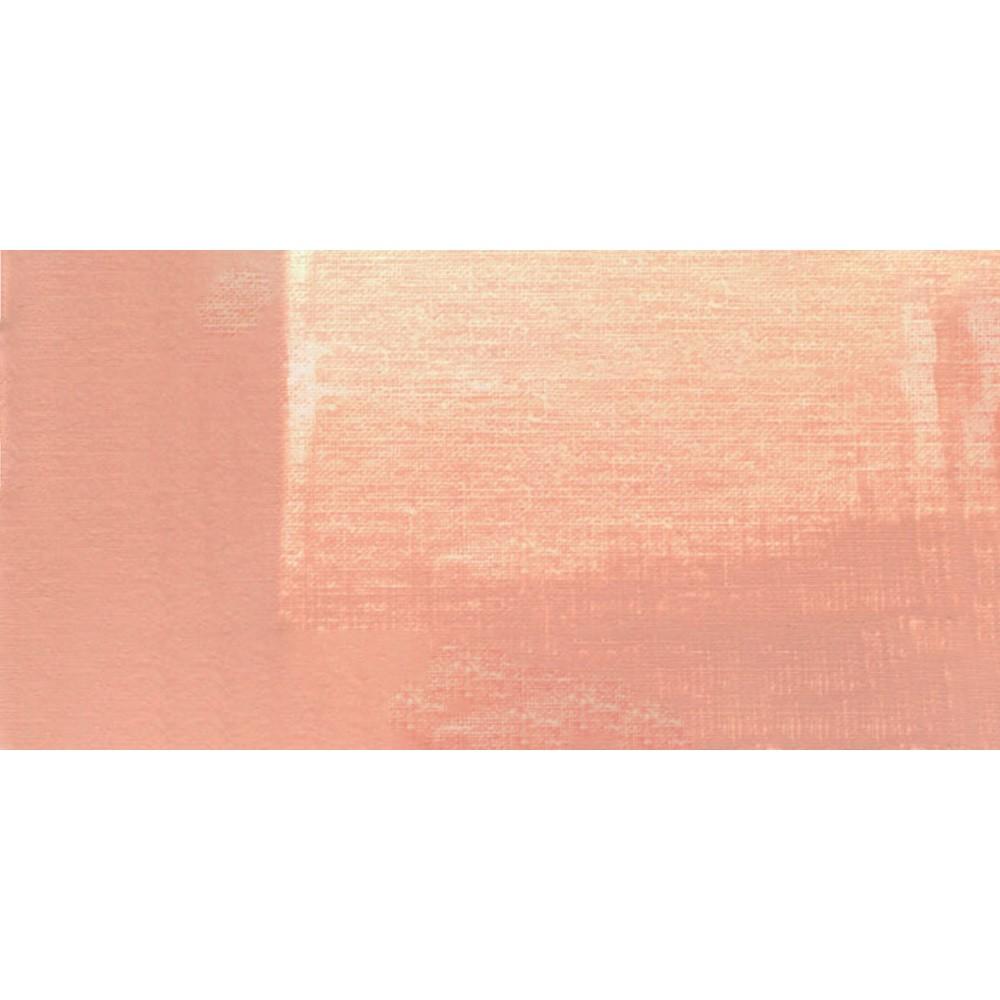 Atelier : Interactive : Artists' Acrylic Paint : 80ml : Toning Grey Pinkish