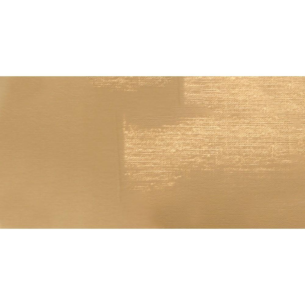 Atelier : Interactive : Artists' Acrylic Paint : 80ml : Toning Grey Yellowish