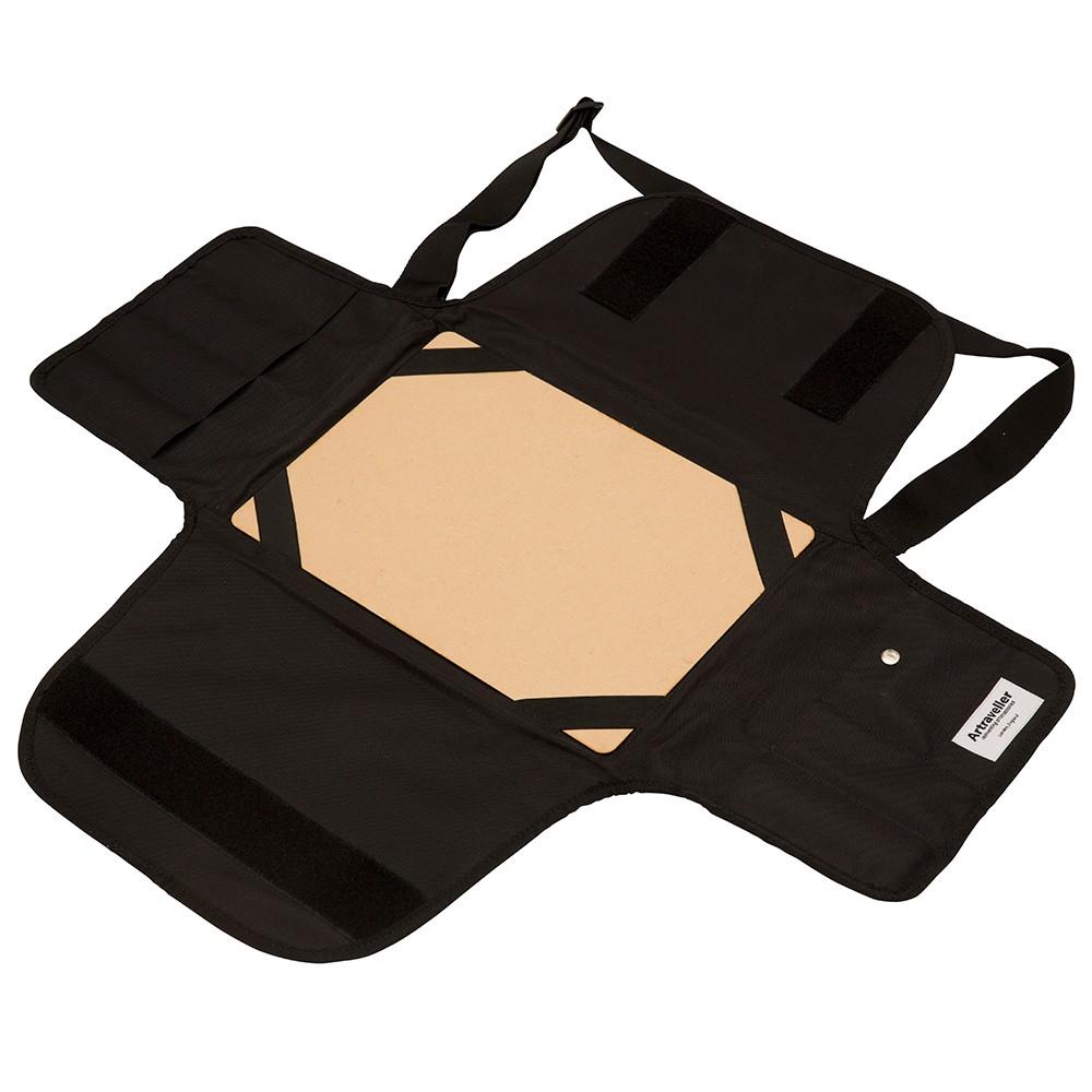Artraveller : ROY Drawing Board Bag : 37x27cm
