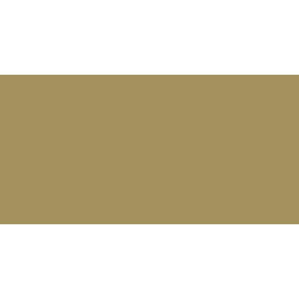 Daler Rowney : Graduate Acrylic : 120ml : Gold Imit