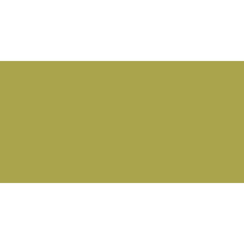 Daler Rowney : Goldfinger : Metalic Paste : 22ml : Green Gold