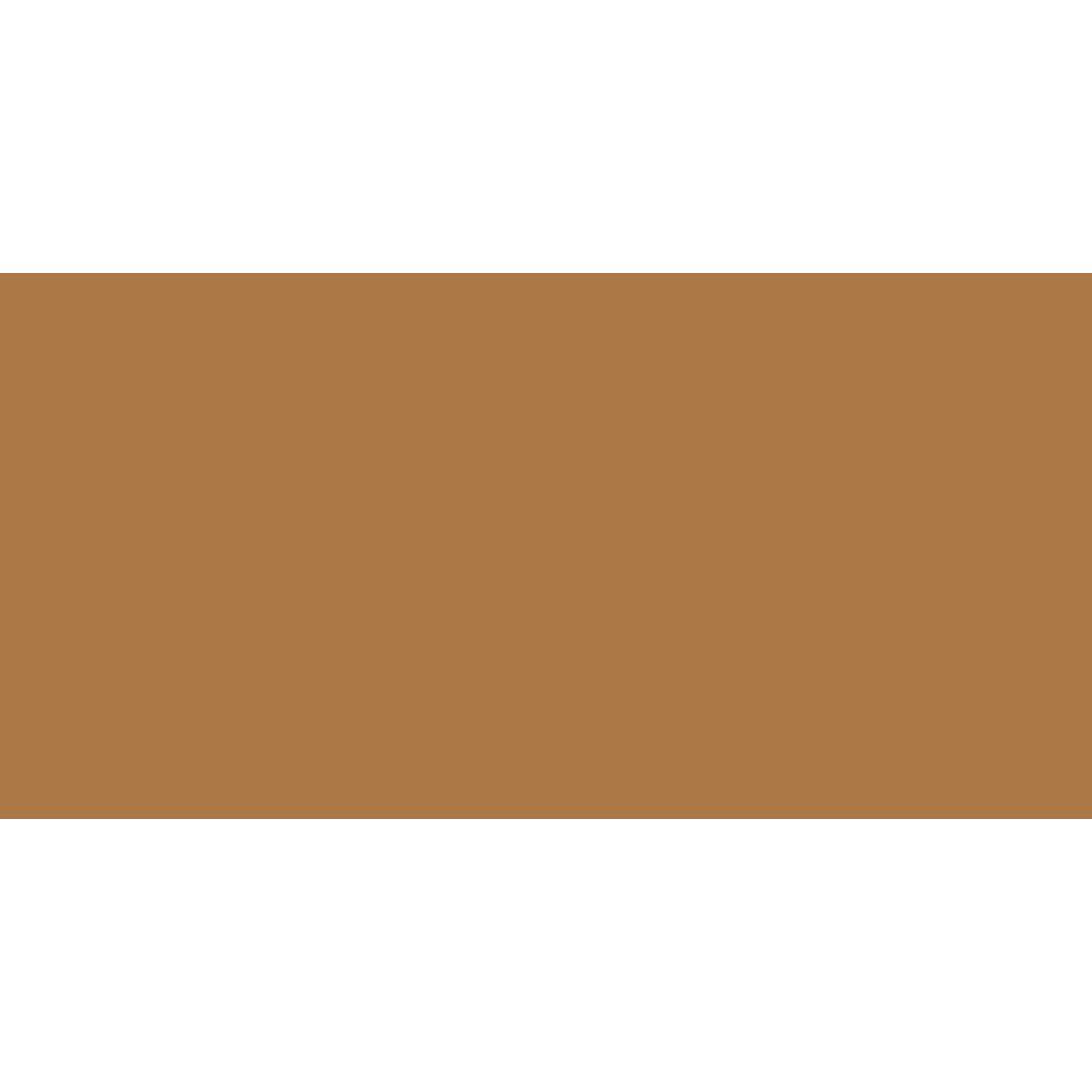 Daler Rowney : Goldfinger : Metalic Paste : 22ml : Antique Gold