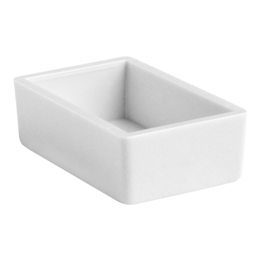 Jackson's : Empty Plastic Full Pan