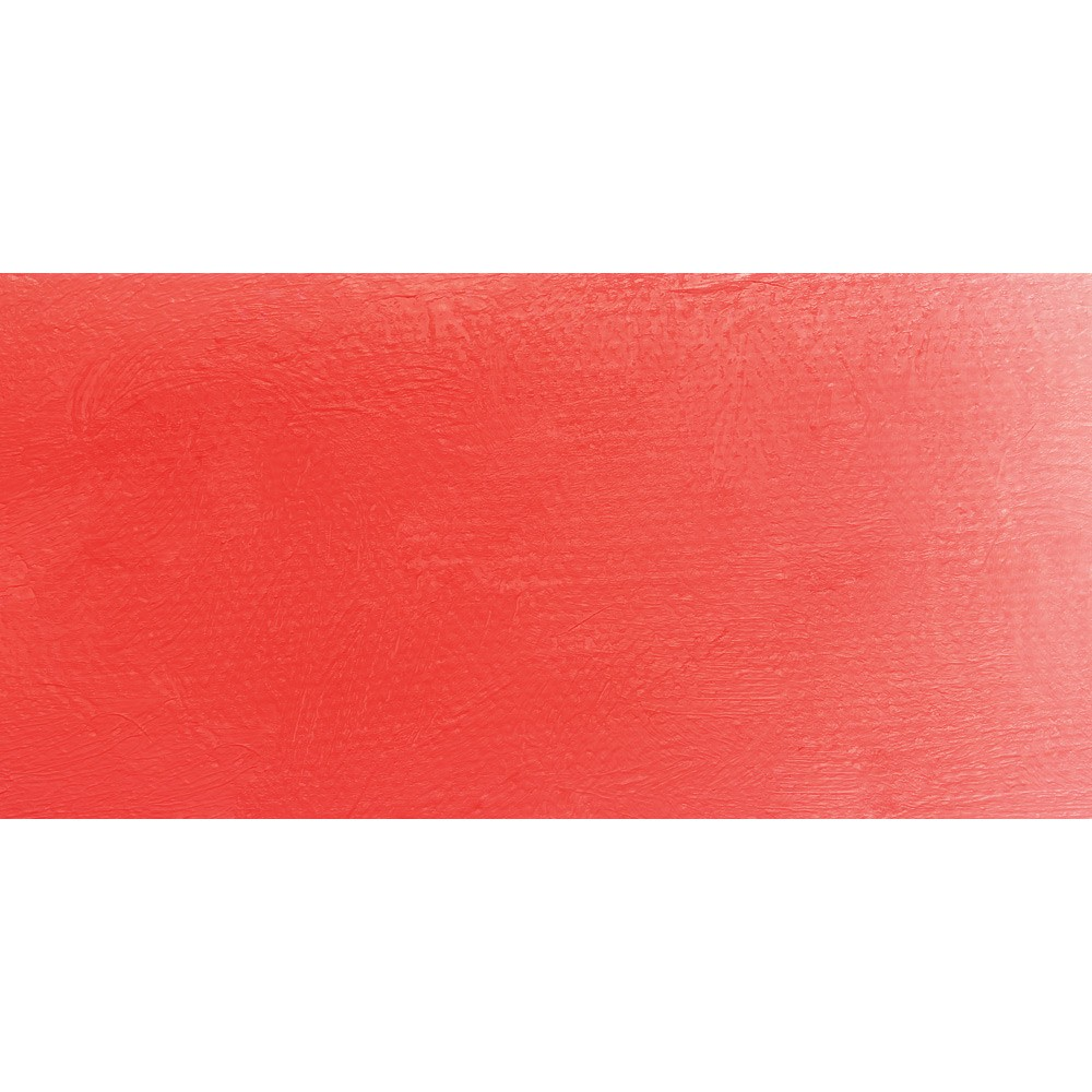 Old Holland : New Masters Classic Acrylic Paint : 60ml : Cadmium Red Light