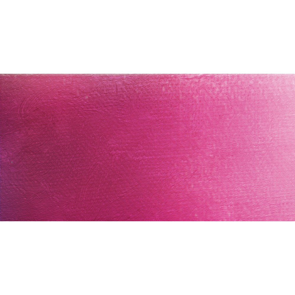Old Holland : New Masters Classic Acrylic Paint : 60ml : Cobalt Violet Light Extra