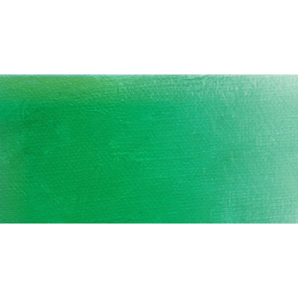 Old Holland : New Masters Classic Acrylic Paint : 60ml : Cobalt Green