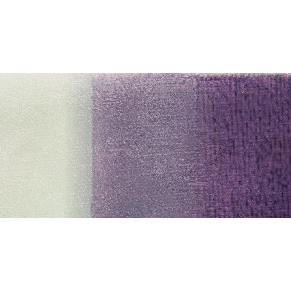 Old Holland : New Masters Classic Acrylic Paint : 60ml : Interference Lilac