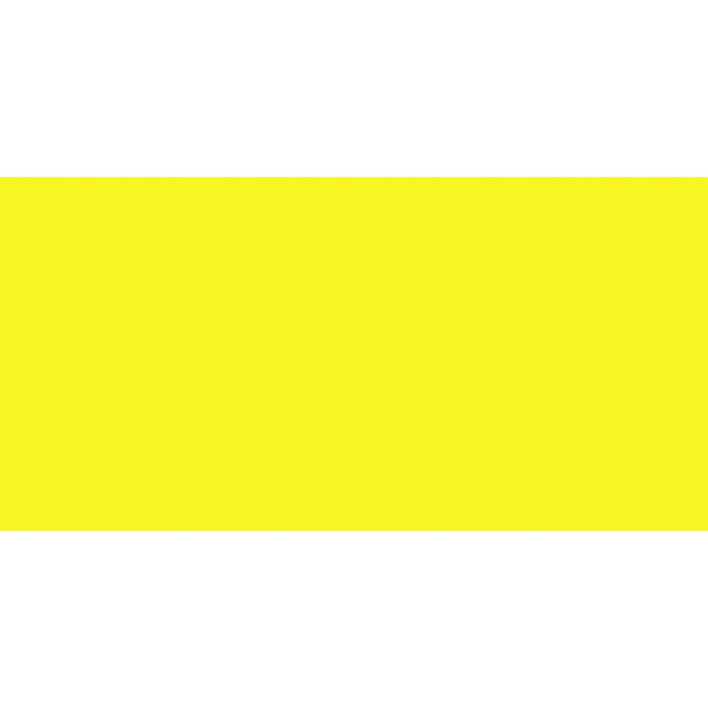 Lascaux : Acrylic Gouache Paint : 250ml : Base Colour Process Citron