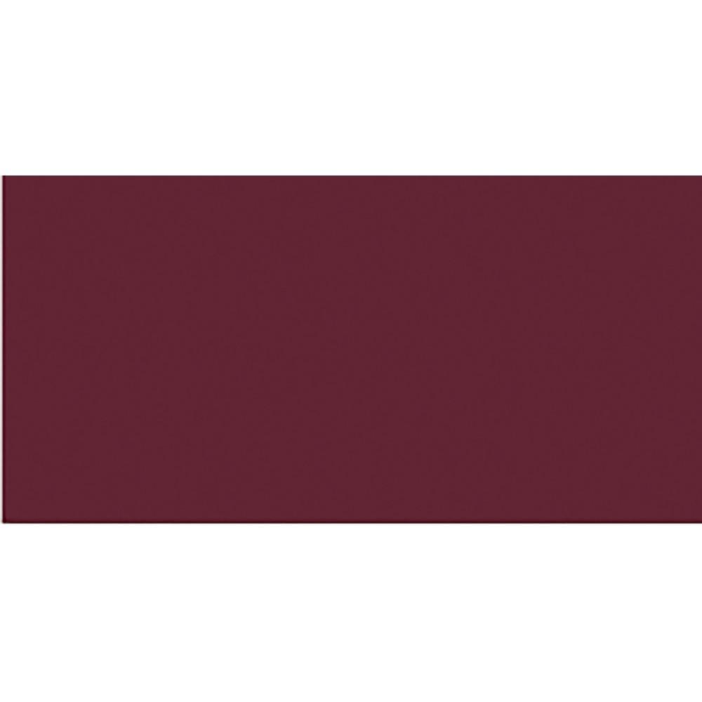 Lascaux : Gouache : 250ml : Bordeaux Red