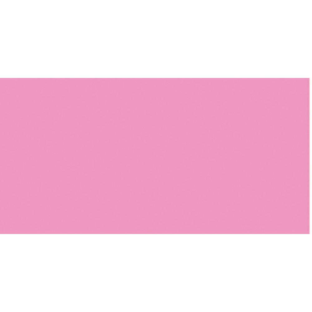 Lascaux : Acrylic Gouache Paint : 250ml : Rose