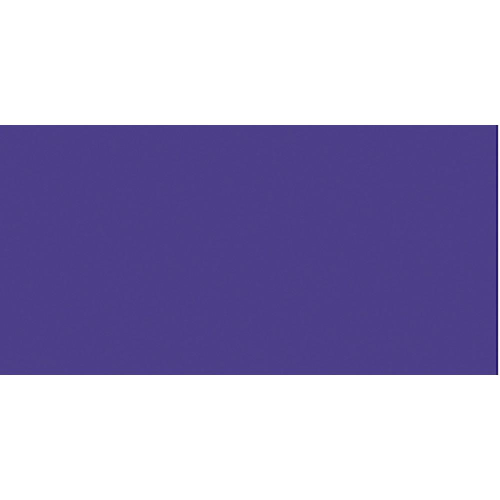 Lascaux : Gouache : 250ml : Red Violet