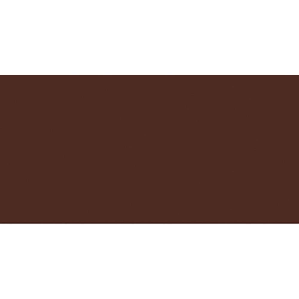 Lascaux : Acrylic Gouache Paint : 250ml : Light Brown