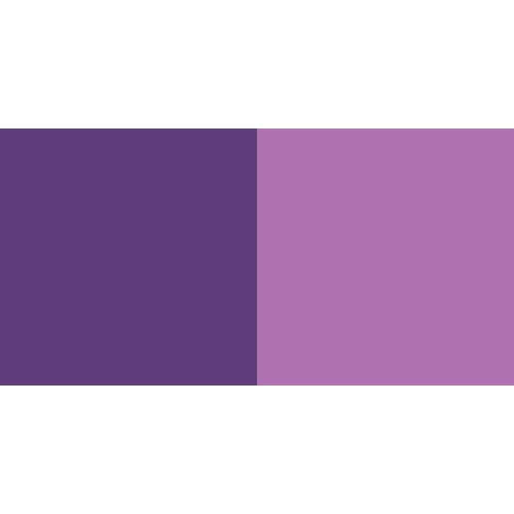 Lascaux : Studio : 500ml : Purple Red
