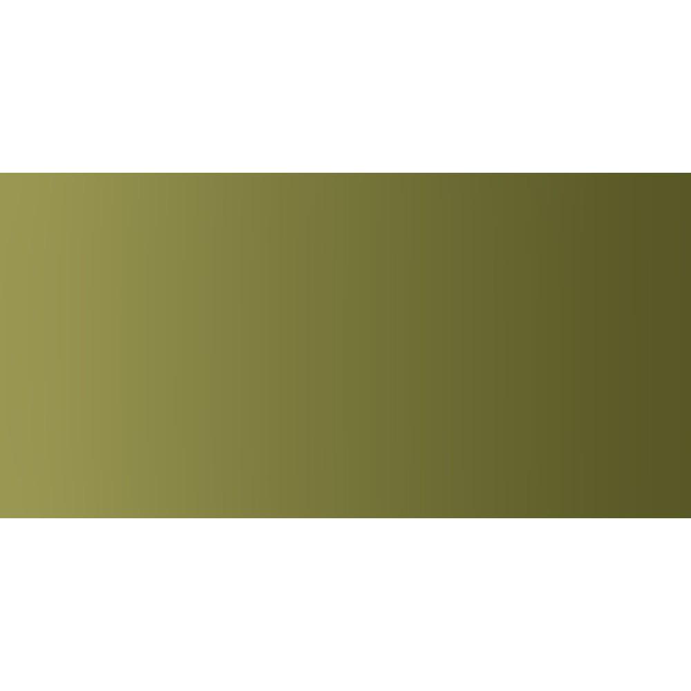 Sennelier : Abstract Acrylic Paint : 120ml : Iridescent Bronze