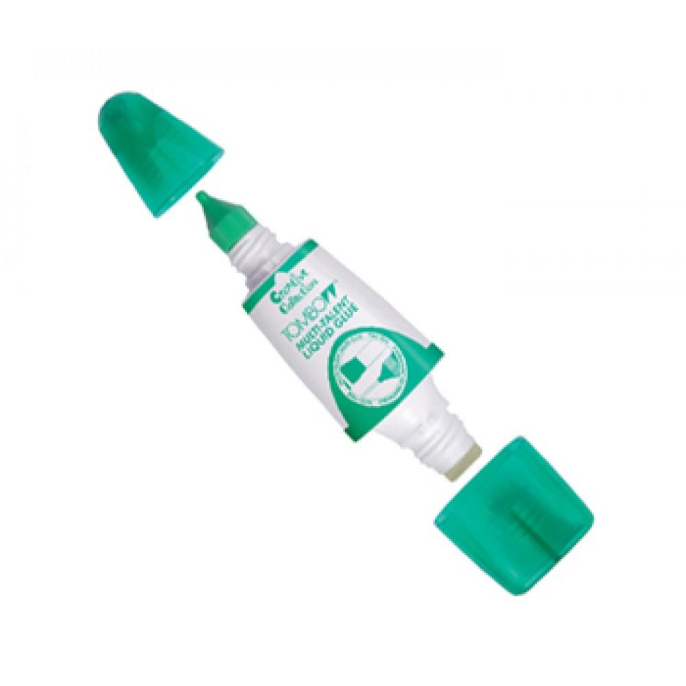 Tombow : Multi-purpose Liquid Glue : Dual Tips
