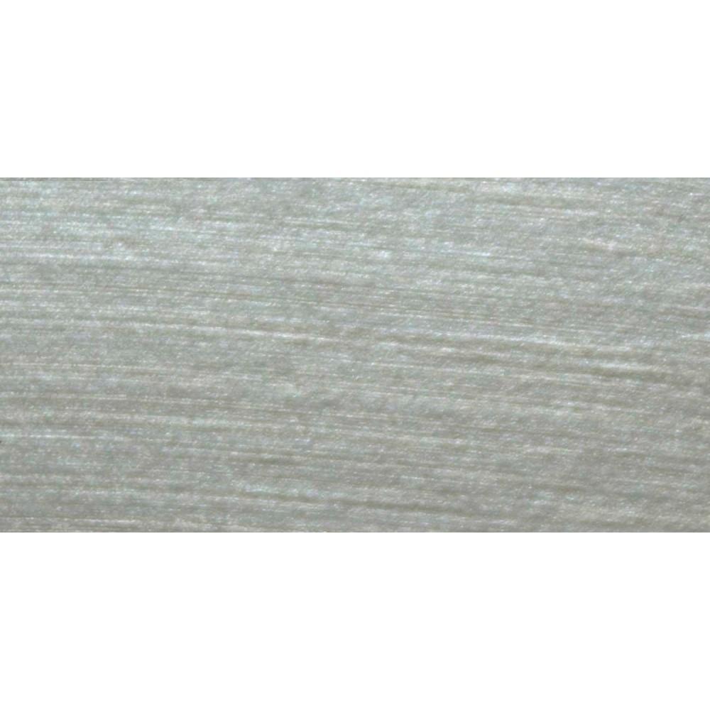 Roberson : Liquid Metal : Acrylic : 30ml : Silver