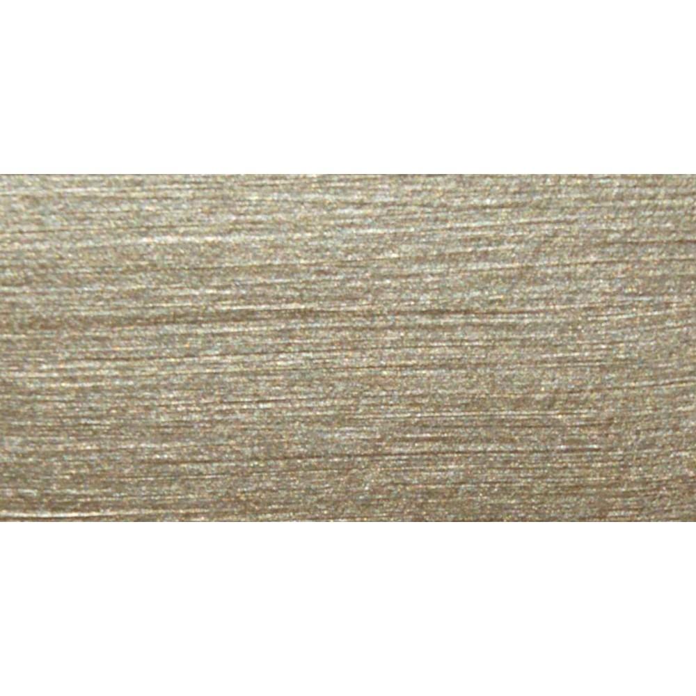 Roberson : Liquid Metal : Acrylic : 30ml : Platinium