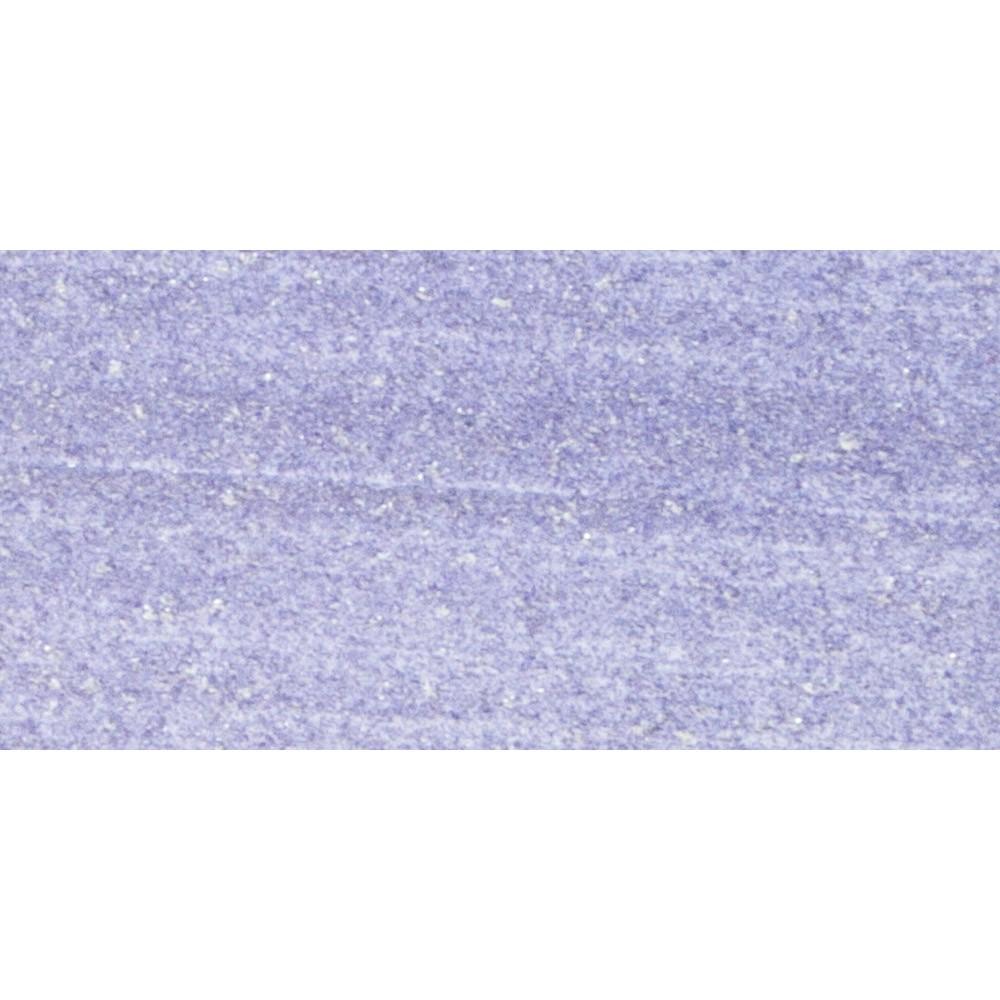 Roberson : Liquid Metal : Acrylic : 30ml : Twinkle