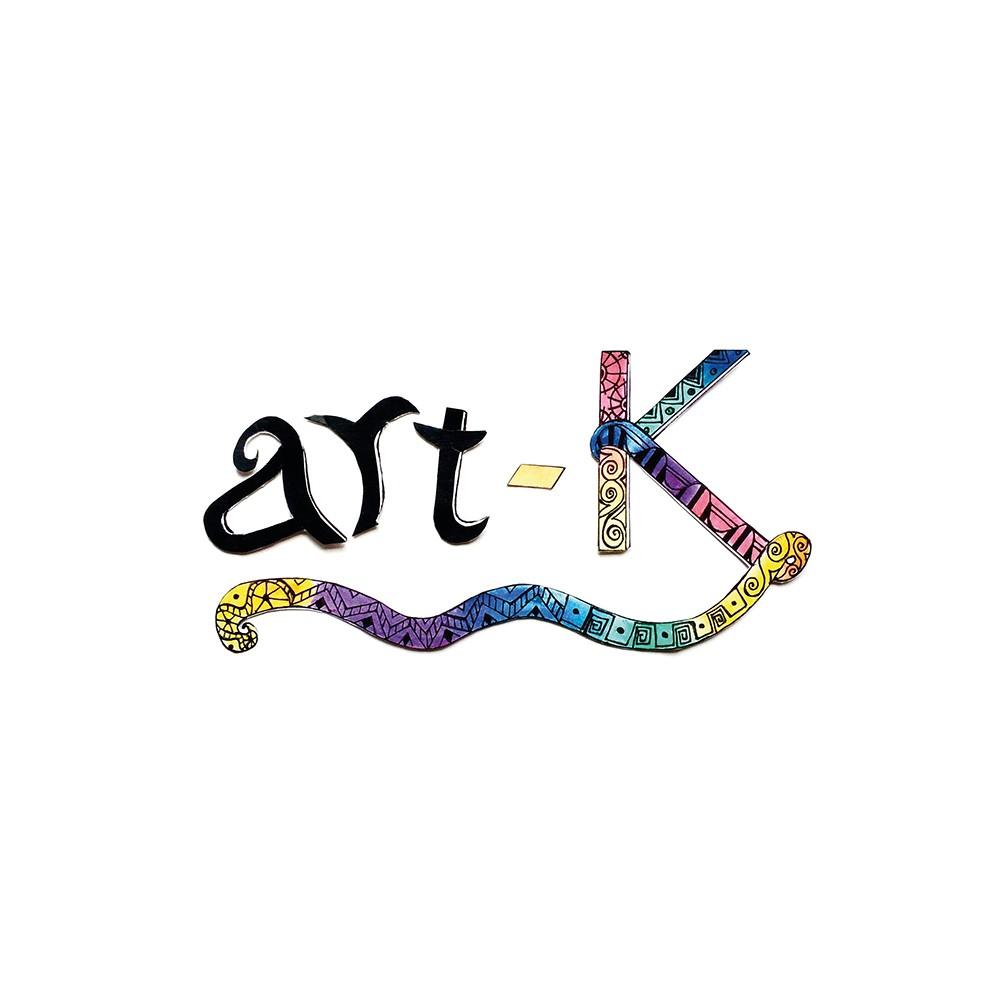 Art-K : Club Starter Pack