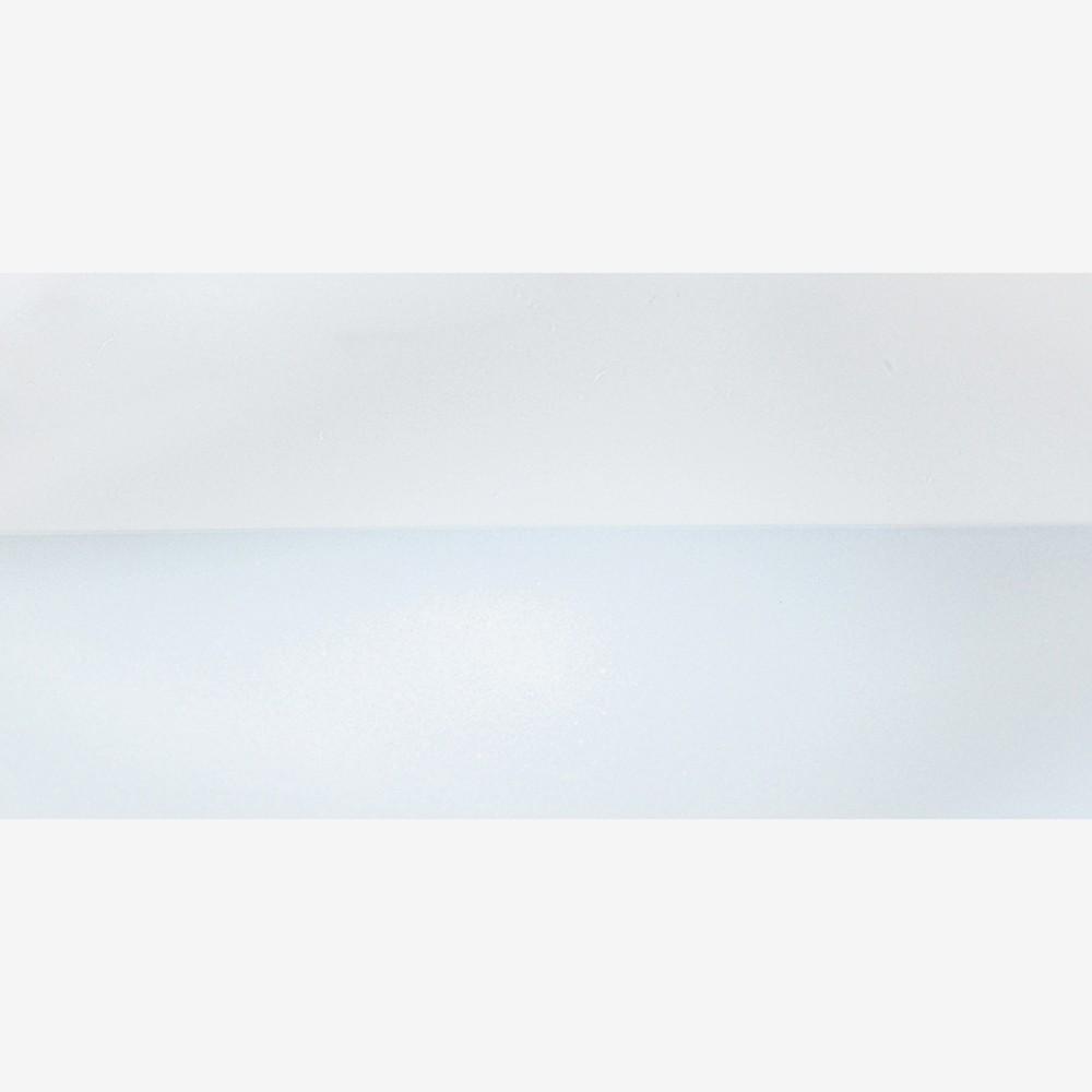 Schmincke : Aero Color Finest Acrylic Ink : 28ml : Supra-White, Opaque