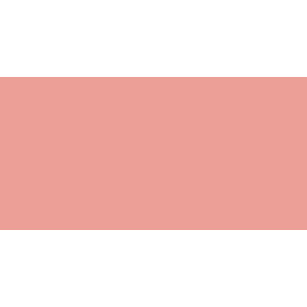 Turner : Acrylic Gouache Paint : 20ml : Pastel Pink 173