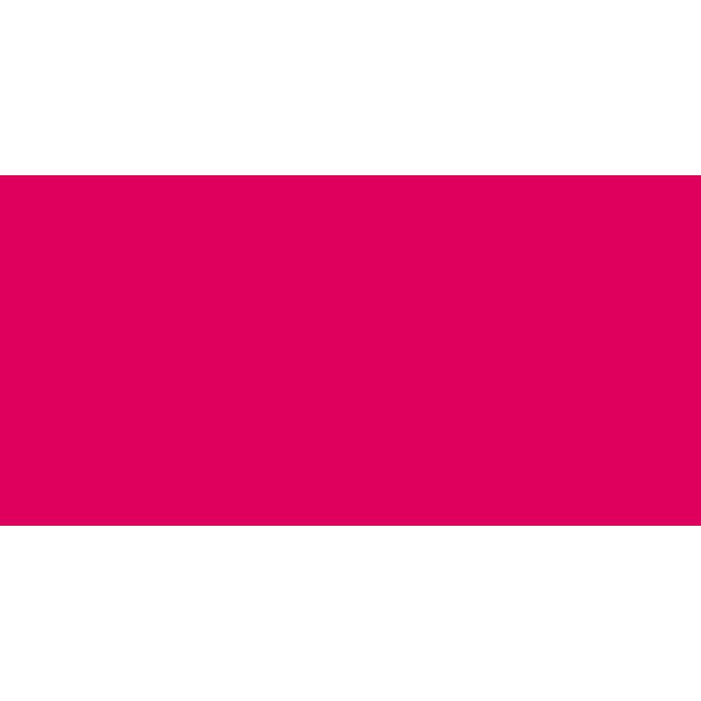 Vallejo : Premium Airbrush Paint : 200ml : Magenta