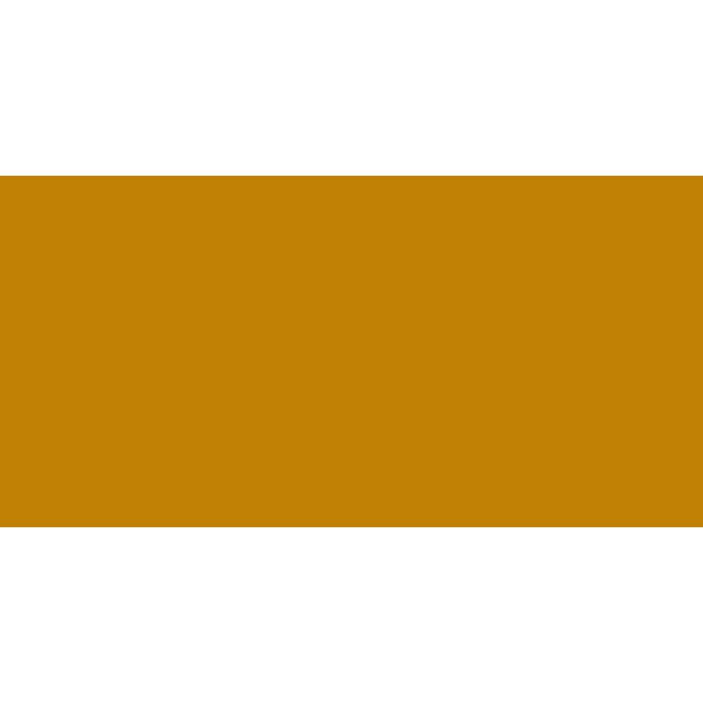 Vallejo : Premium Airbrush Paint : 200ml : Yellow Ochre