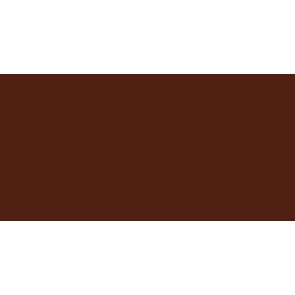 Vallejo : Premium Airbrush Paint : 200ml : Sepia