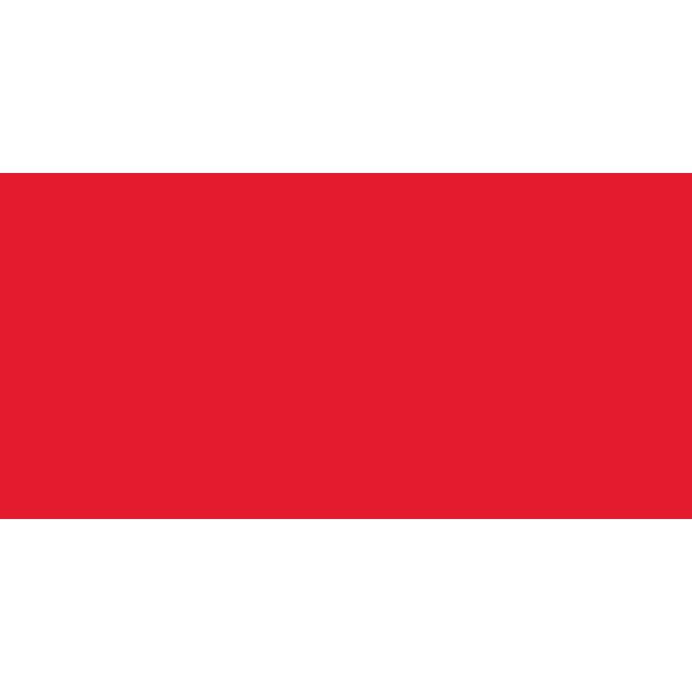 Vallejo : Premium Airbrush Paint : 200ml : Scarlet Fluorescent
