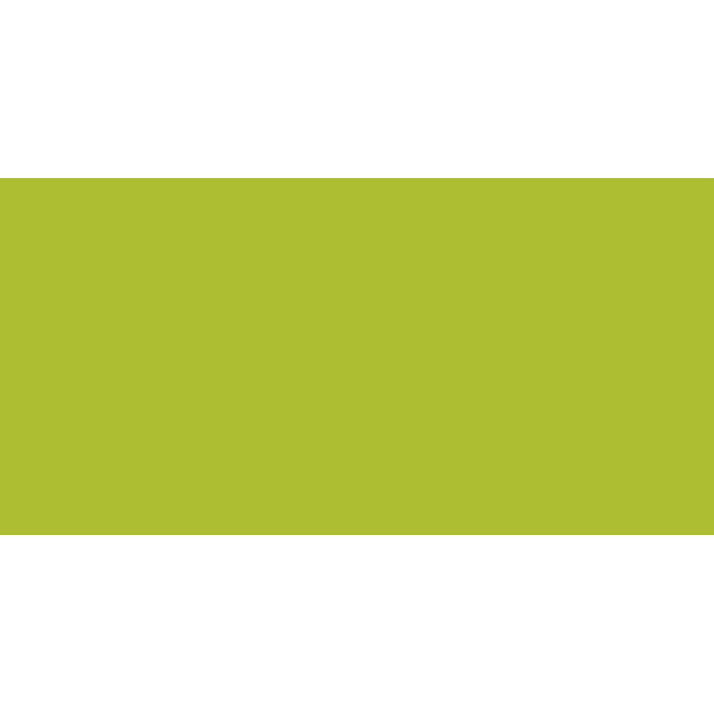 Vallejo : Premium Airbrush Paint : 200ml : Metallic Gold