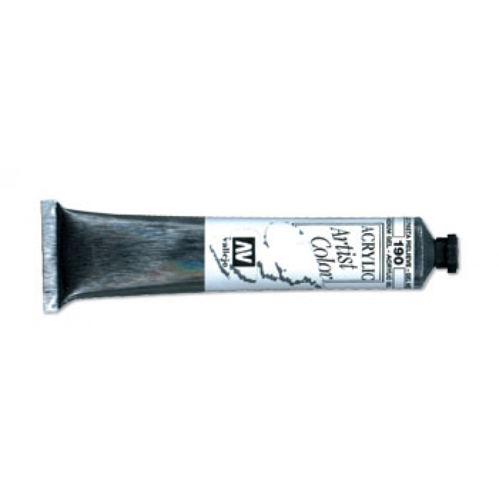 Vallejo : Acrylic Gel Medium : 60ml