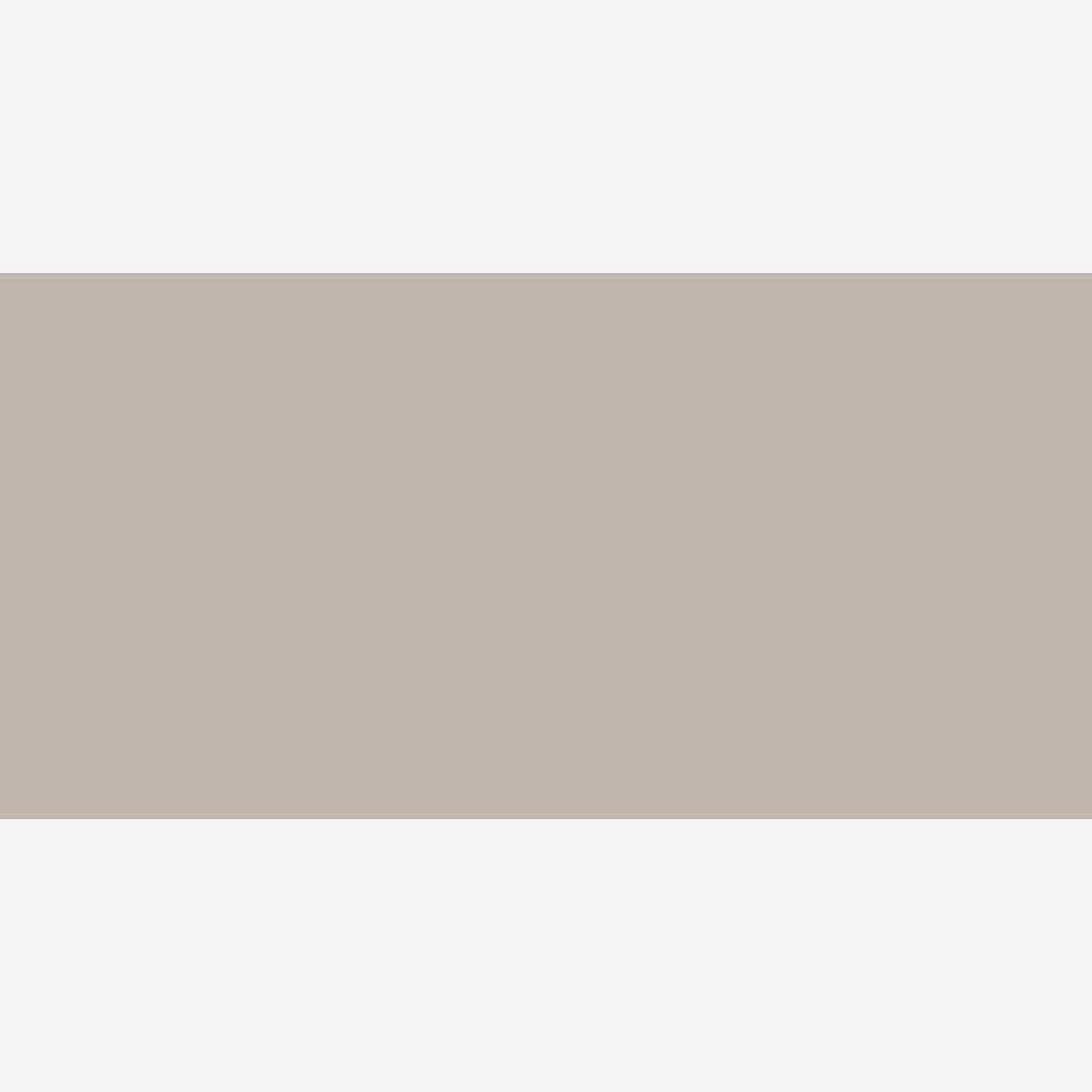 Daler Rowney : System 3 Acrylic Paint : 150ml : Warm Grey