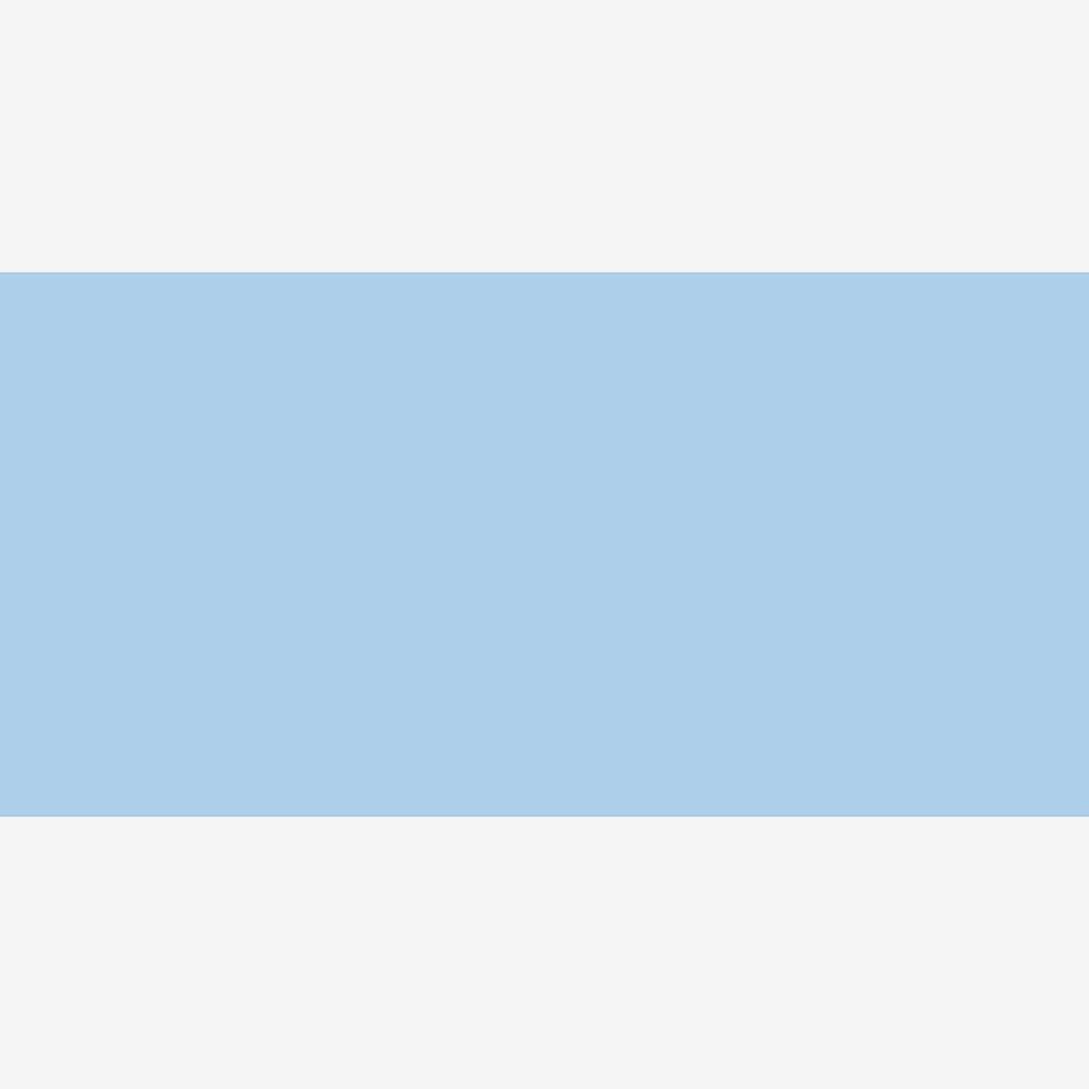 Daler Rowney : System 3 Acrylic Paint : 150ml : Wedgwood