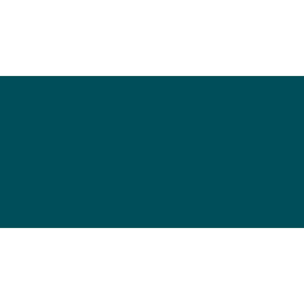 Daler Rowney : System 3 Acrylic Paint : 150ml : Phthalo Turquoise