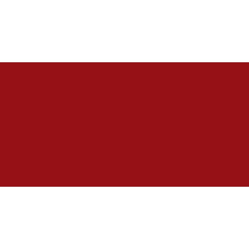 Daler Rowney : System 3 Acrylic Paint : 150ml : Burnt Sienna