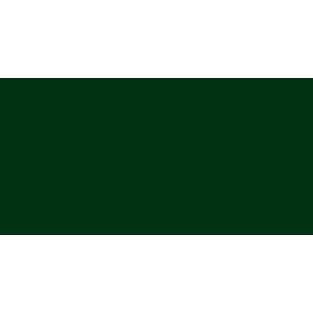 Daler Rowney : System 3 Acrylic Paint : 150ml : Hooker's Green