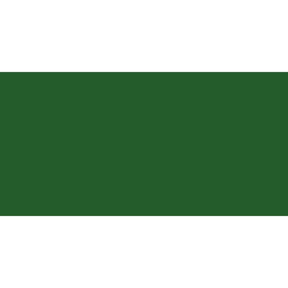 Daler Rowney : System 3 Acrylic Paint : 150ml : Sap Green