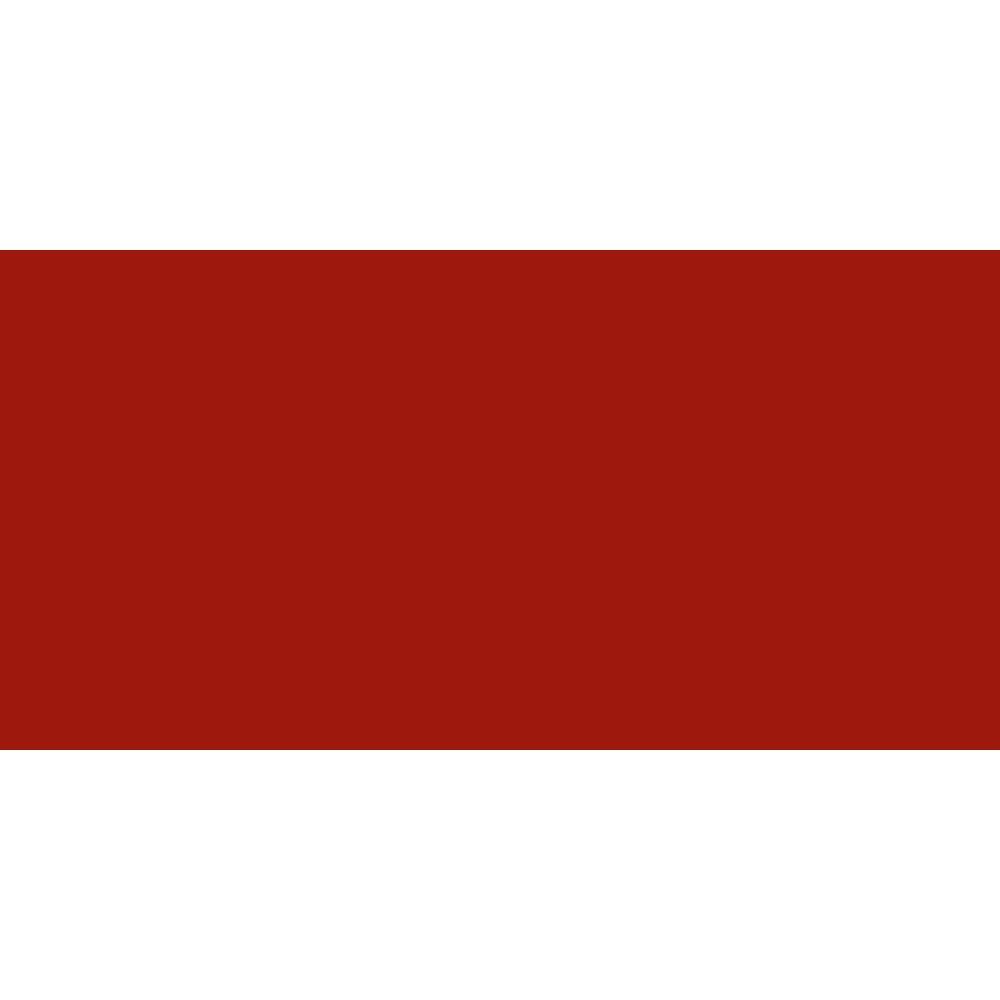 Daler Rowney : System 3 Acrylic Paint : 2.25 Litre : Burnt Sienna