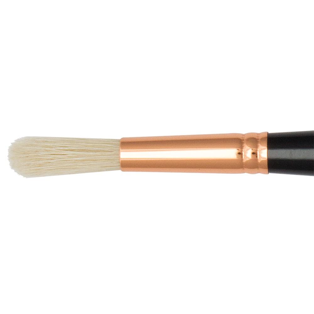 Raphael : Paris Classic Hog series 356 Round size 10