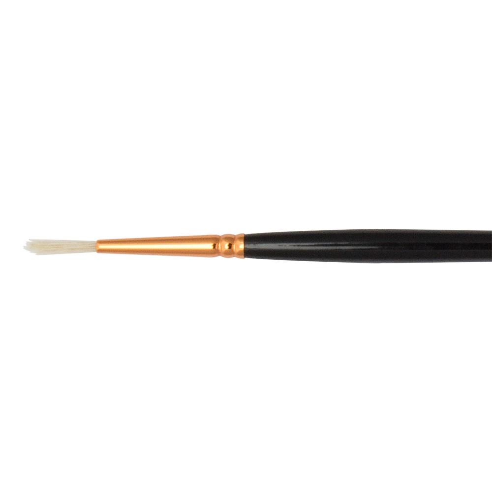 Raphael : Paris Classic Hog series 356 Round size 12