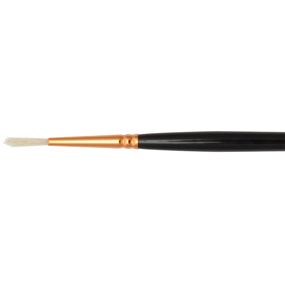 Raphael : Paris Classic Hog series 356 Round size 2