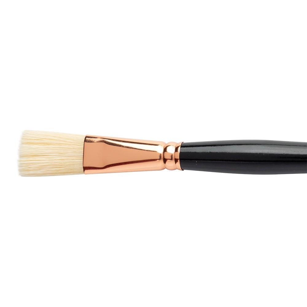 Raphael : Paris Classic Hog series 357 Long Flat size 10