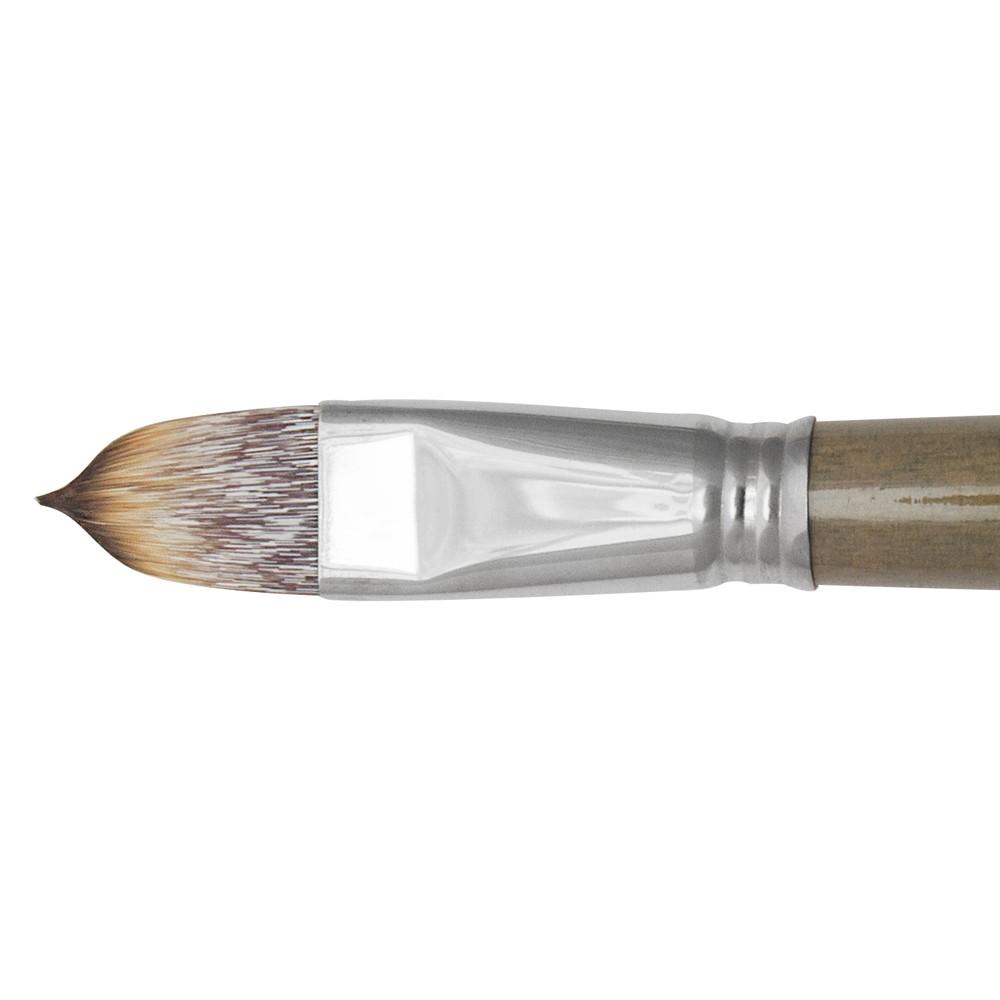 Escoda : Modernista : Tadami Synthetic : Series 4060 : # 22