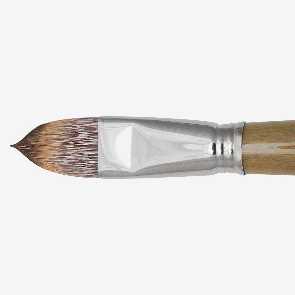 Escoda : Modernista : Tadami Synthetic : Series 4060 : # 24