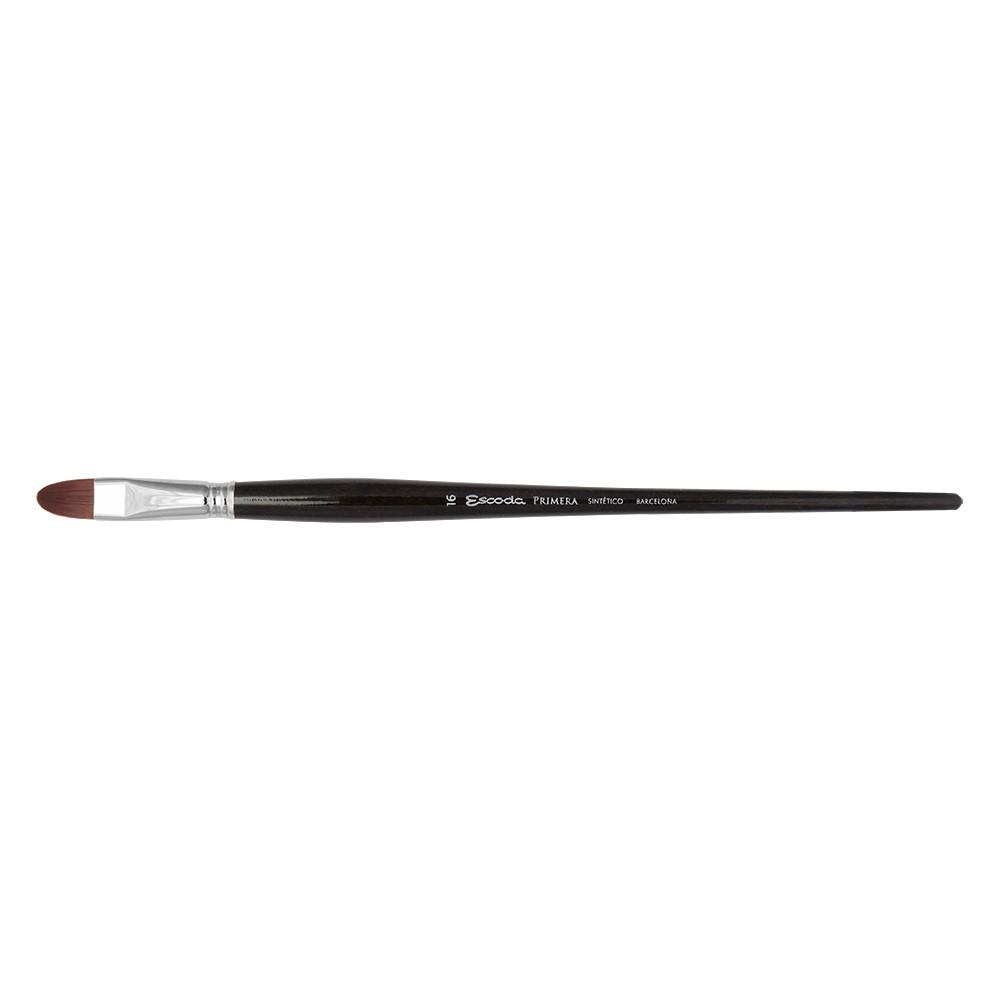 Escoda : Primera : Teijin Synthetic : Series 4150 : # 16