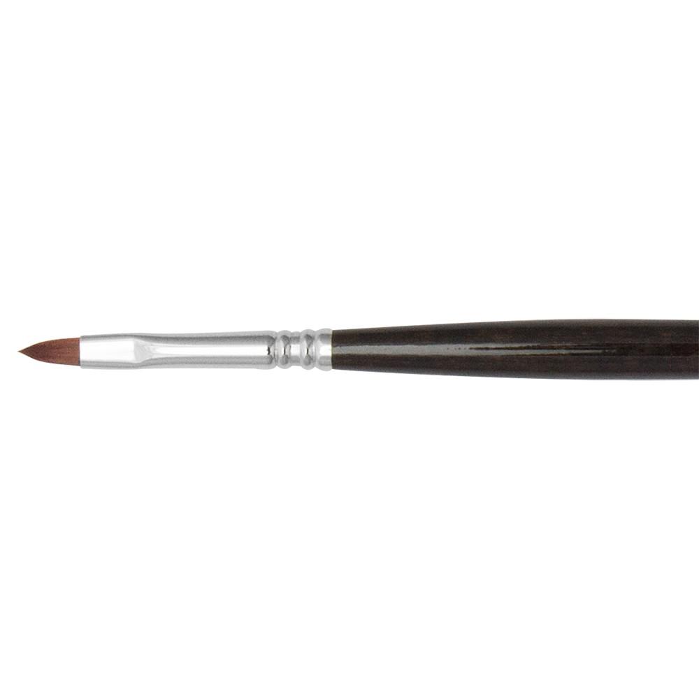 Escoda : Primera : Teijin Synthetic : Series 4160 : # 4