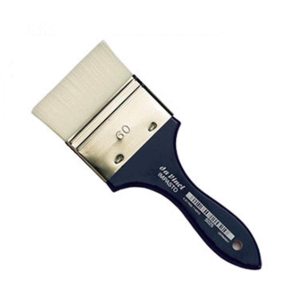Da Vinci : Acrylic Impasto : Series 5025 : Mottler : Size 150mm